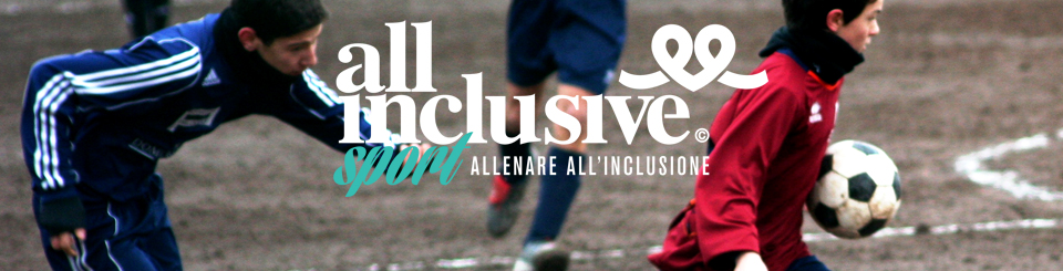 All inclusive sport