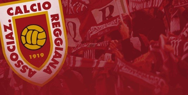 Sport&Roll 2016 con la Reggiana Calcio – AperiGIS 25/09