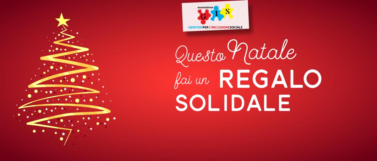 Regalo_solidale