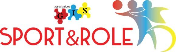 logo SPORT&ROLL+gis (1)