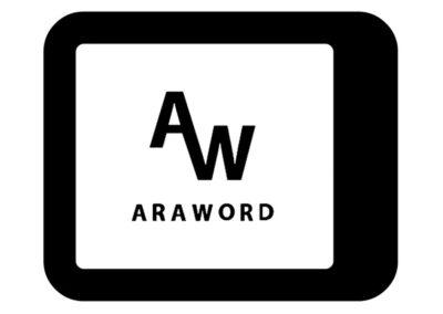 Corso introduttivo all'utilizzo di Araword