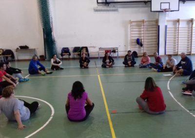 Sport&Roles è anche formazione
