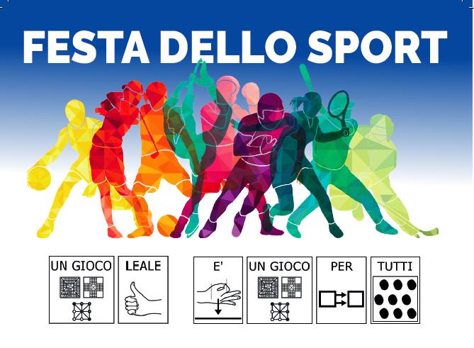 SPORT & ROLES 2019: un gioco leale è un gioco per tutti!